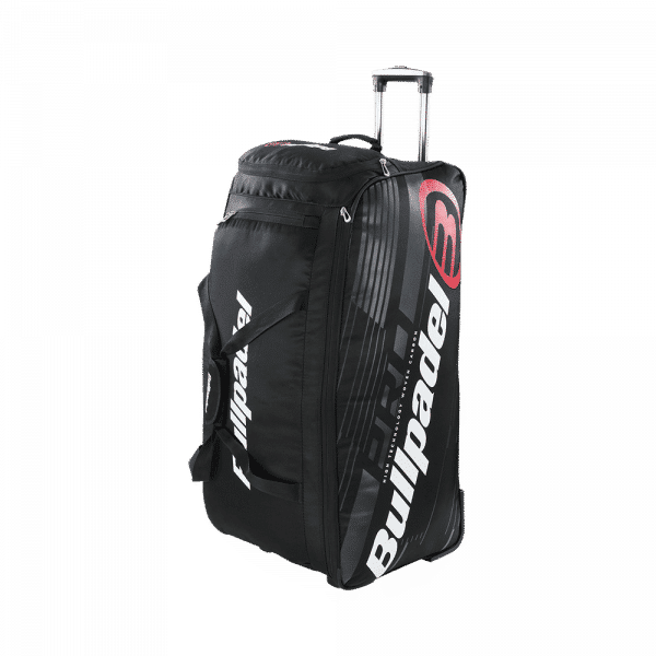 Bullpadel Trolley Bag padelväska