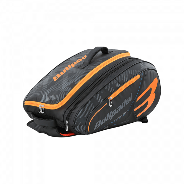 Bullpadel Mid Capacity Bag