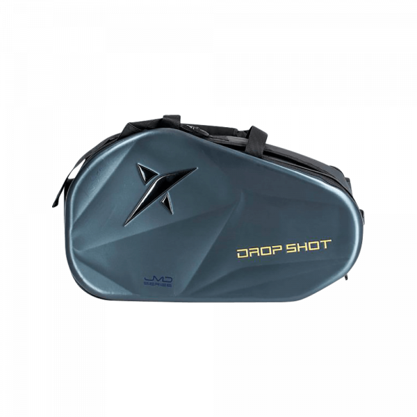 Drop Shot Argon Racket Bag