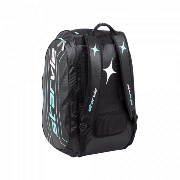 StarVie Vertical Triton Bag 2021