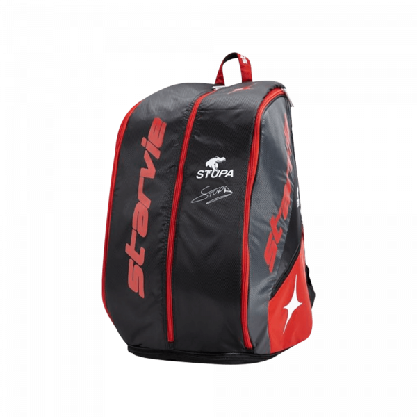 StarVie Raptor Bag 2021