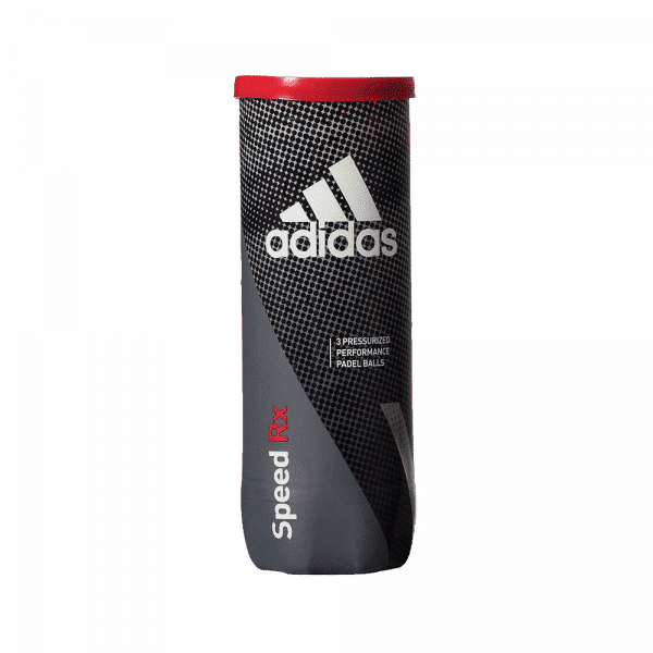 adidas RX Speed Ball. Padel ball from adidas.