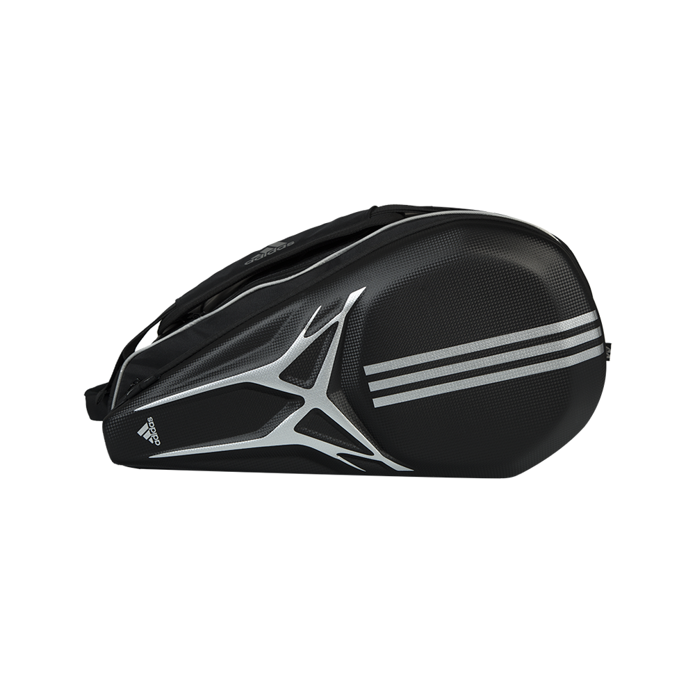 Adidas Racket Bag Adipower