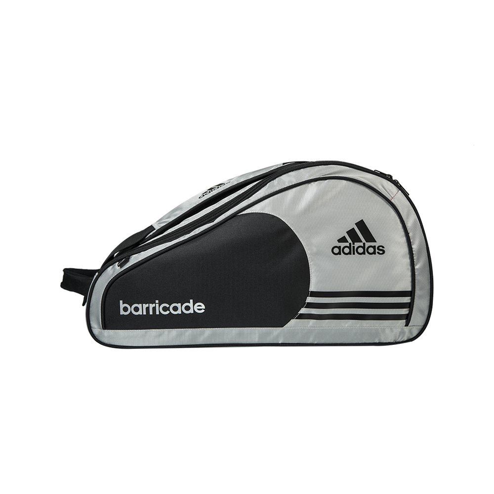 Adidas Racket Bag Barricade
