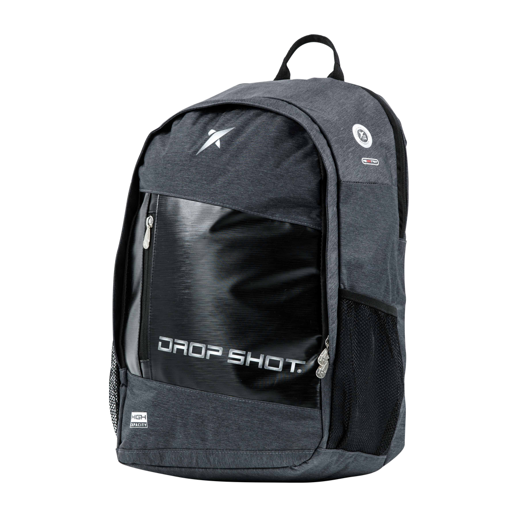 Drop Shot Backpack Random