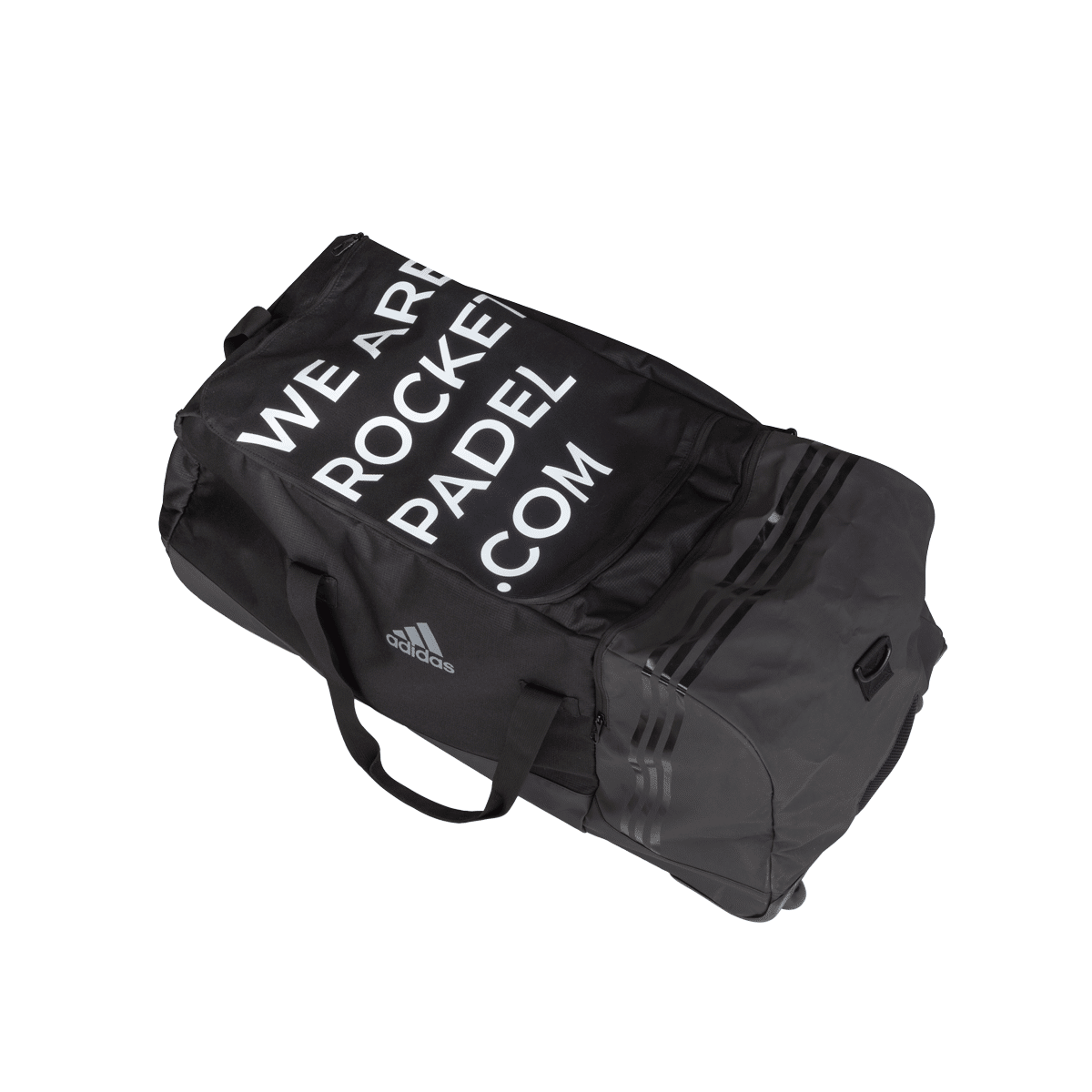 Rocket Padel travel bag