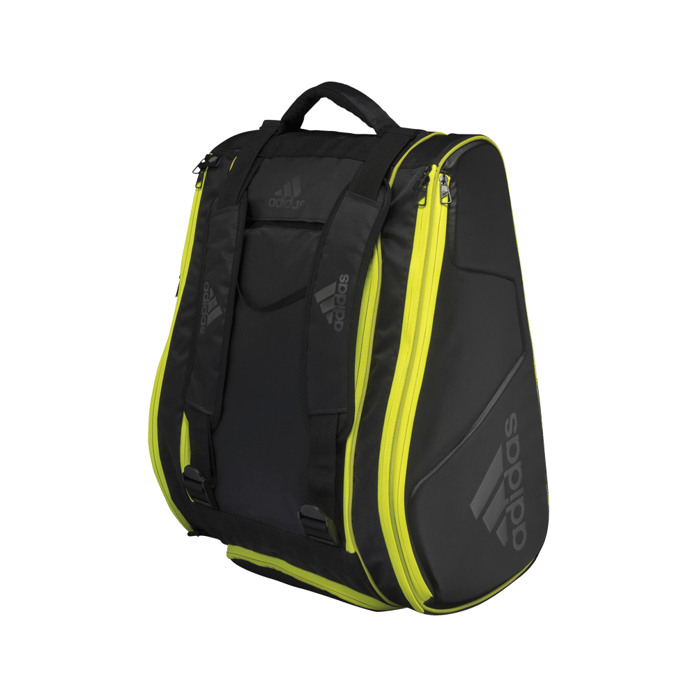 Adidas Racket Bag PROTOUR