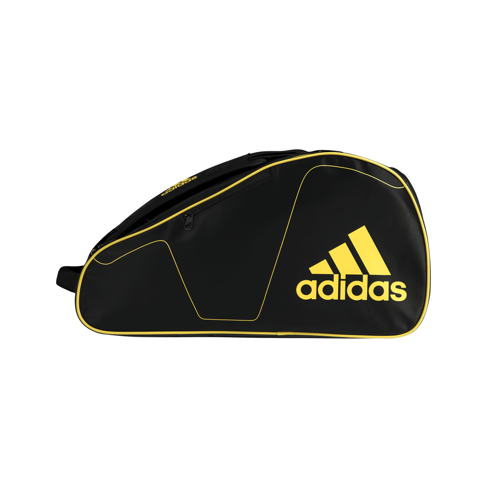Adidas Racket Bag TOUR