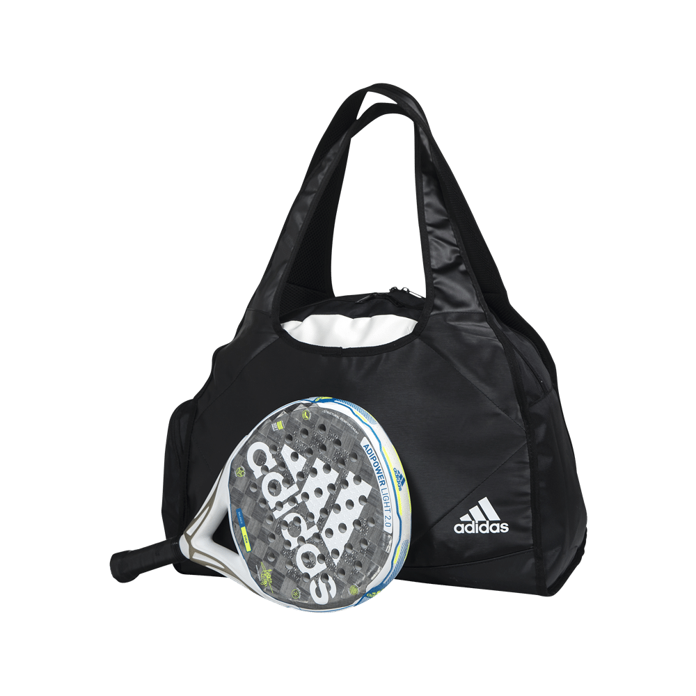 Adidas BIG WEEKEND Bag