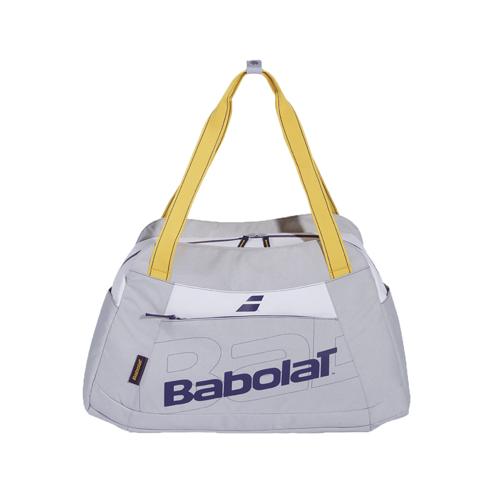Babolat FIT Padel Bag Woman 2019