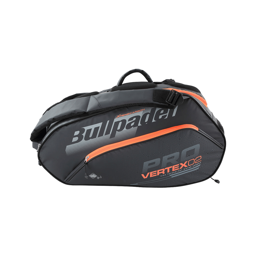 Bullpadel Vertex Big Capacity bag