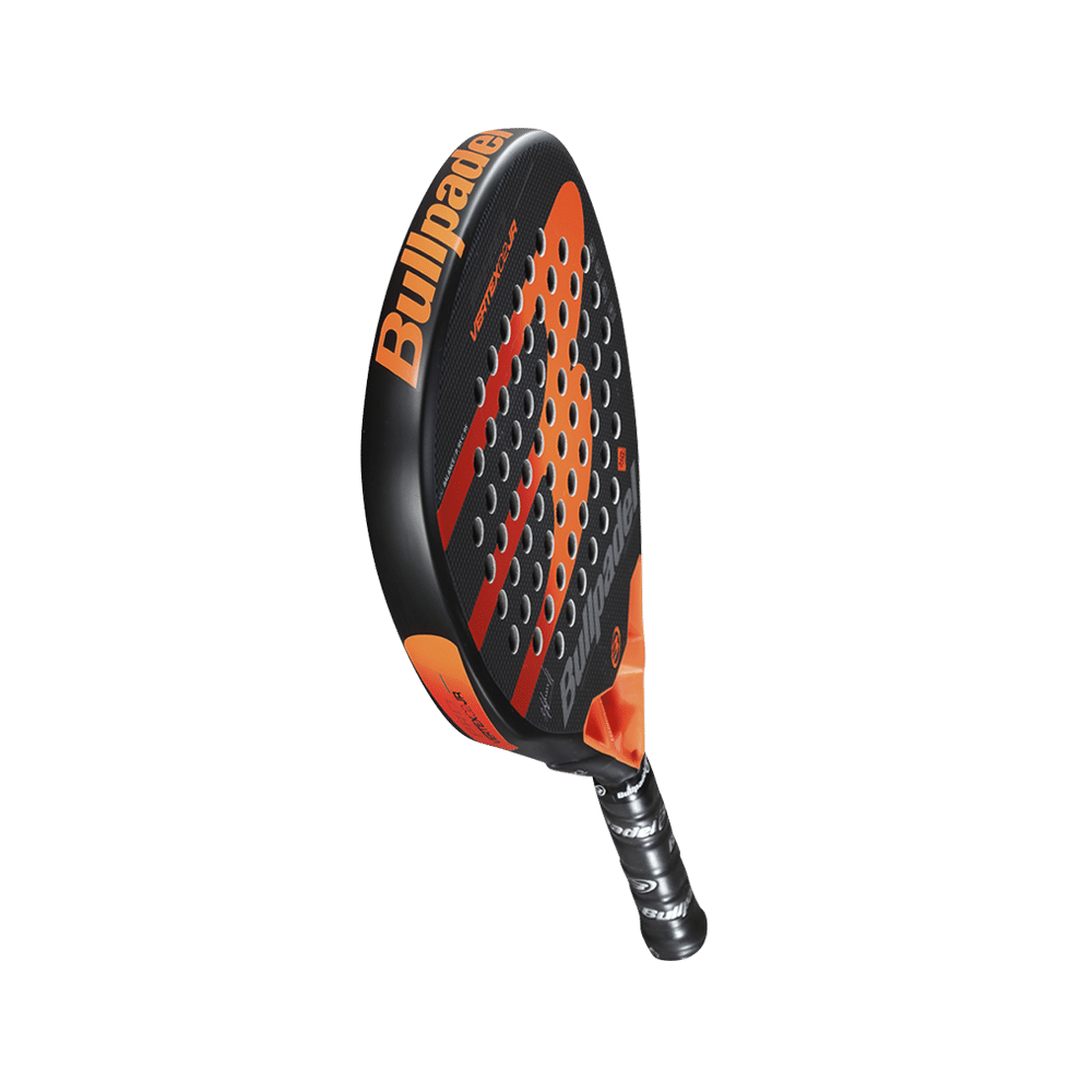 Bullpadel Vertex 2 Jr 20