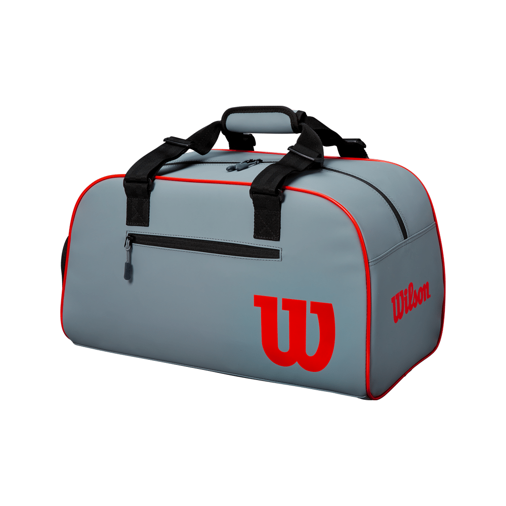 Wilson Clash Duffle Small Bag