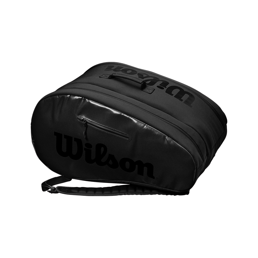 Wilson Padel Super Tour Bag