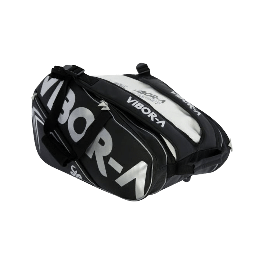 Vibor-A Team Bag