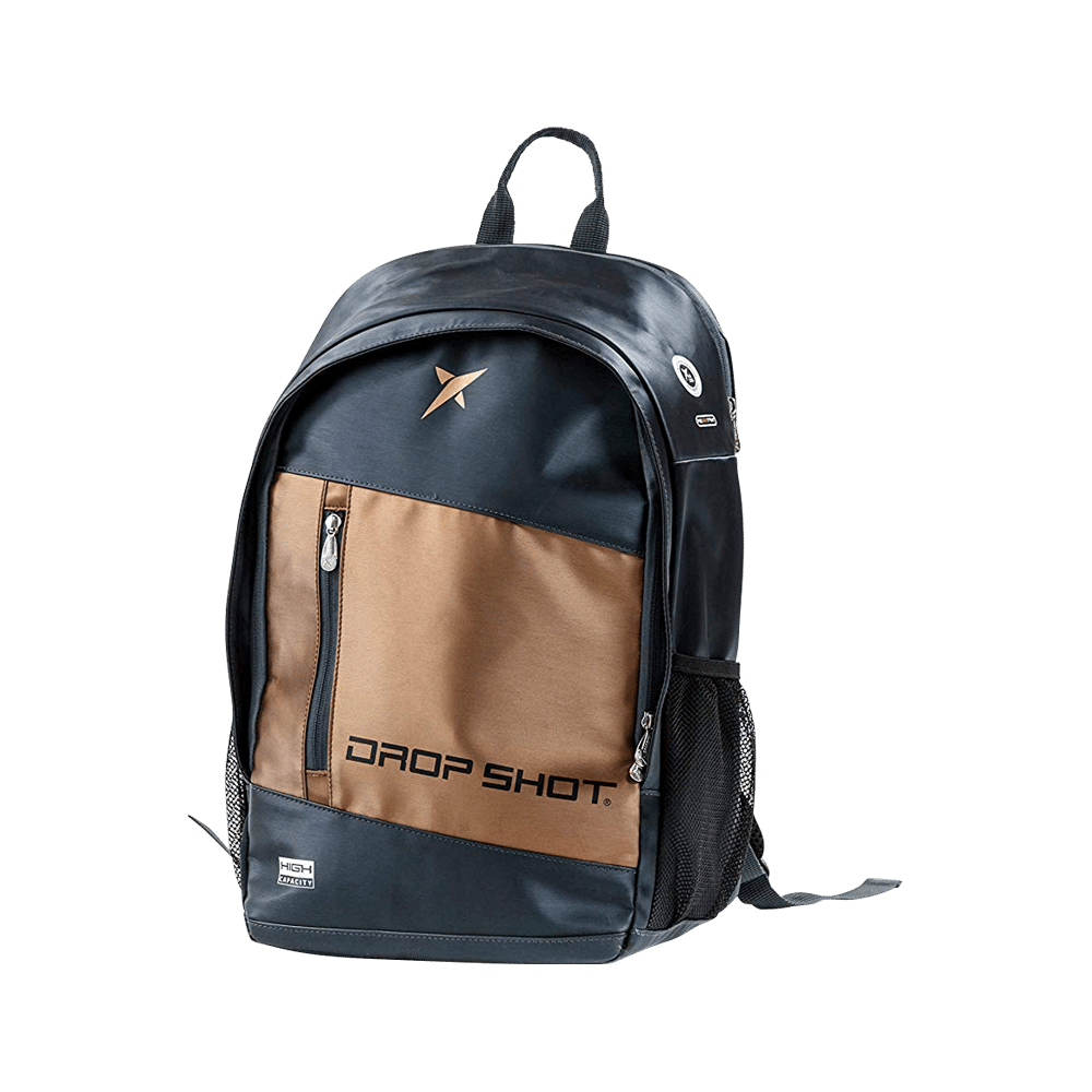 Drop Shot Be One Backpack