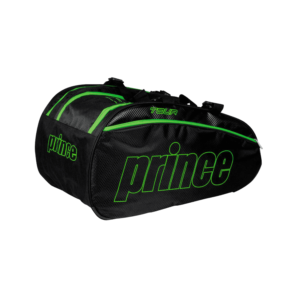 Prince Padel Tour Bag