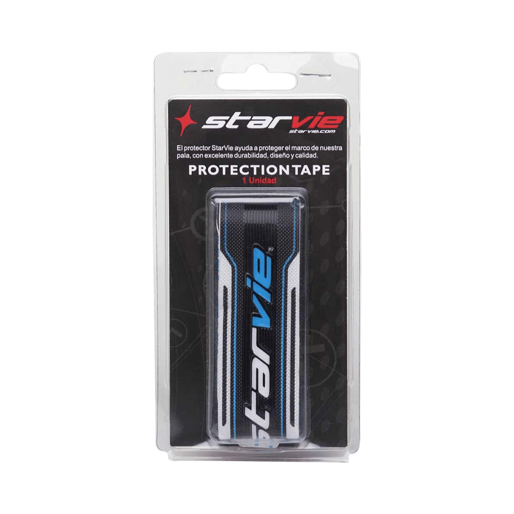 StarVie Protection Tape Blue