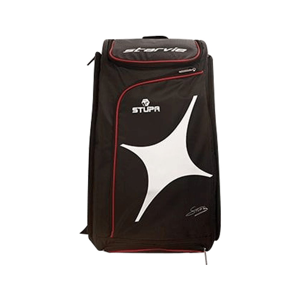 StarVie Raptor Stupa Bag