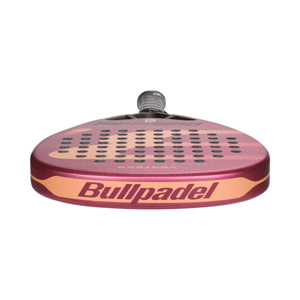 Bullpadel Vertex 03 W 2021 padelracket