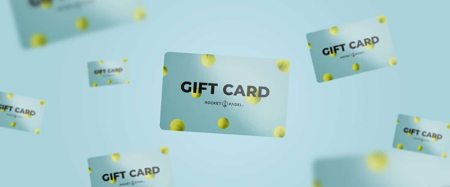 GIFTCARD_BANNER_NEW