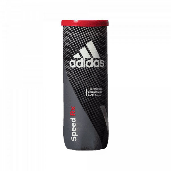 adidas RX Speed Ball padelboll